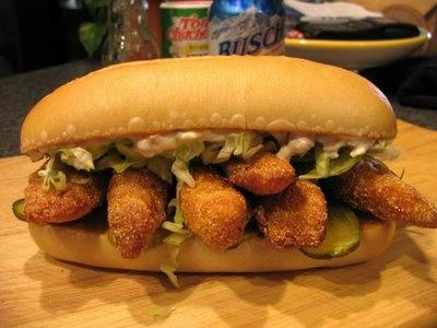 Poor Boy Sandwich   Google Image Result for http://2.bp.blogspot.com/_8XIbd_8uaPM/SehzlTpmjvI/AAAAAAAABjw/kdSJaOKFVgs/s400/IMG_7712.JPG