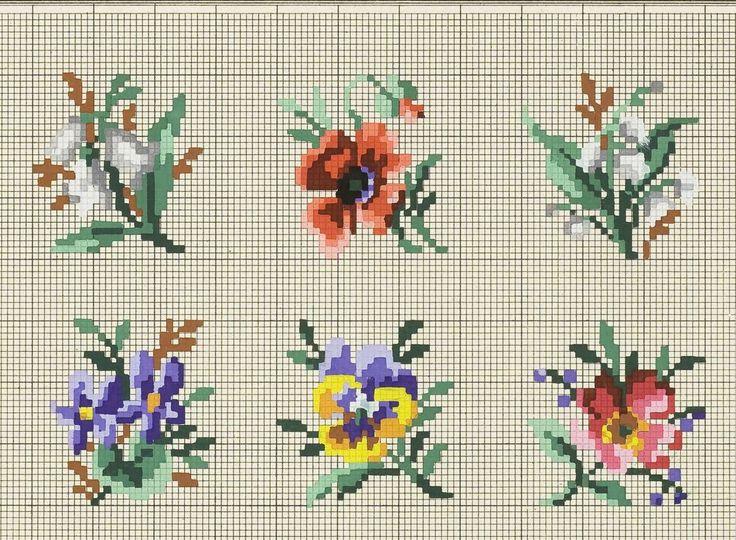 d5721bfec9e724be556995176eec6f07.jpg 1,200×881 pixels