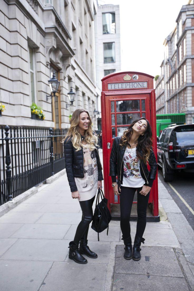 Aspettando il nuovo catalogo con Chiara Biasi#shooting #london #backstage#chiarabiasi#maisonespin #cool #fashionblogger#womancollection #lovely #MadewithLove #romanticstyle #milano#clothing #shopping #iloveshopping
