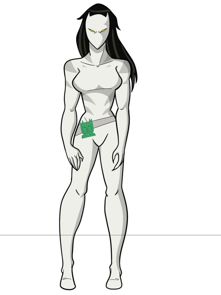 Curvy latina women milf