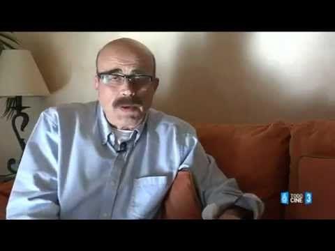 Actores de doblaje: Constantino Romero