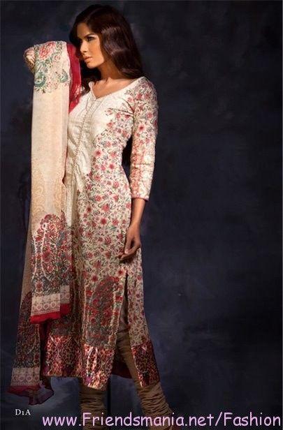 Image result for sana safinaz dresses 2017