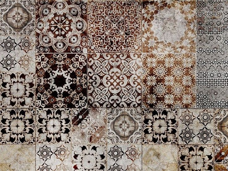 Fiberglass textile wallpaper MA-26 by MOMENTI di Bagnai Matteo design Emiliano Besana
