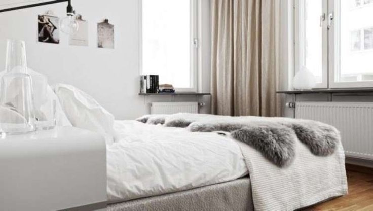 Arredo stile scandinavo (Foto) | Designmag