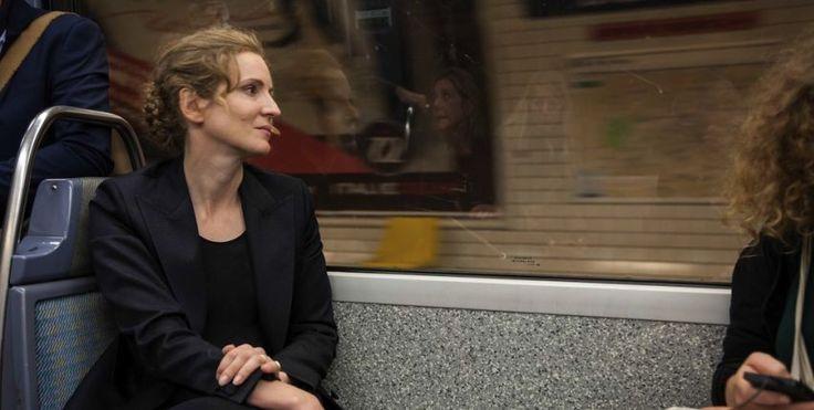 Les politiques du métro, toute une histoire...