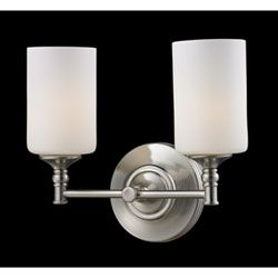 in home lighting and furnishings. at bellacor, you\u0027ll always find high quality lighting and home furnishings in d