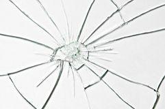 Broken inka 100 pinterest glass royalty free stock image voltagebd Gallery