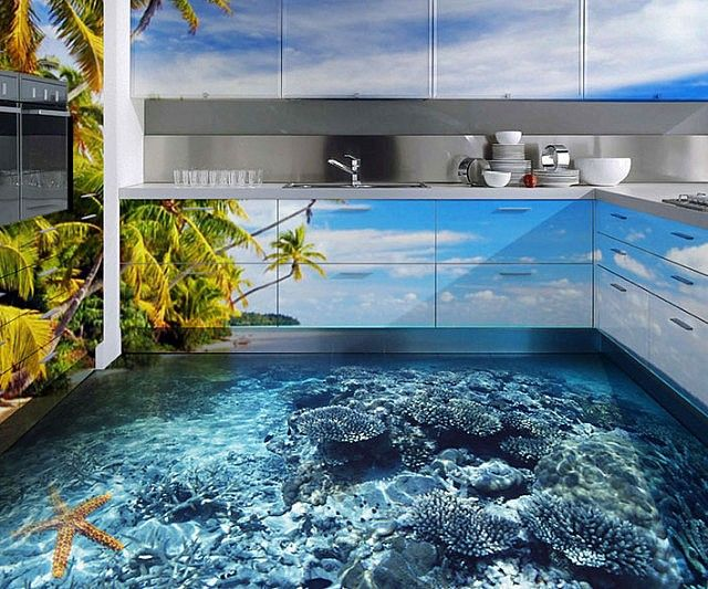 creative inspiration resin bathroom floor. Get free high quality HD wallpapers creative inspiration resin bathroom  floor