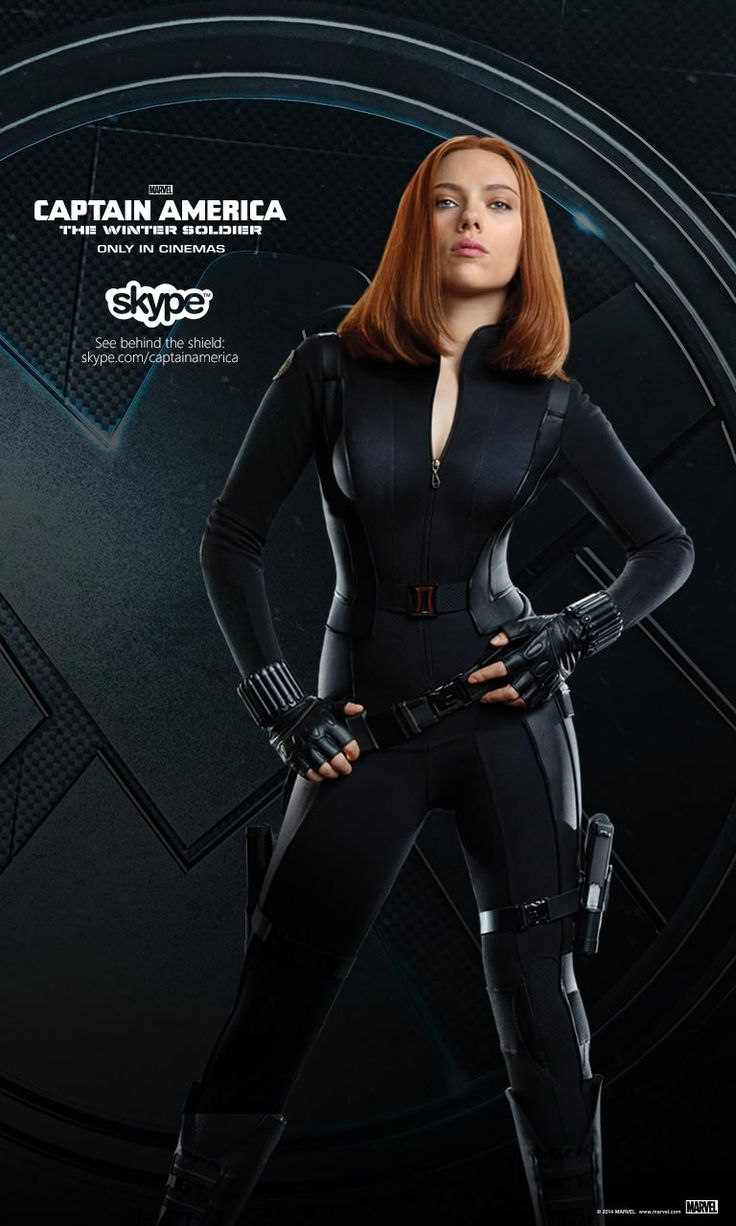 black widow winter soldier scarlett johansson captain. Black Bedroom Furniture Sets. Home Design Ideas