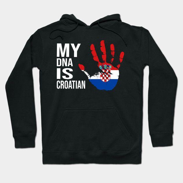 adidas hoodie hrvatska