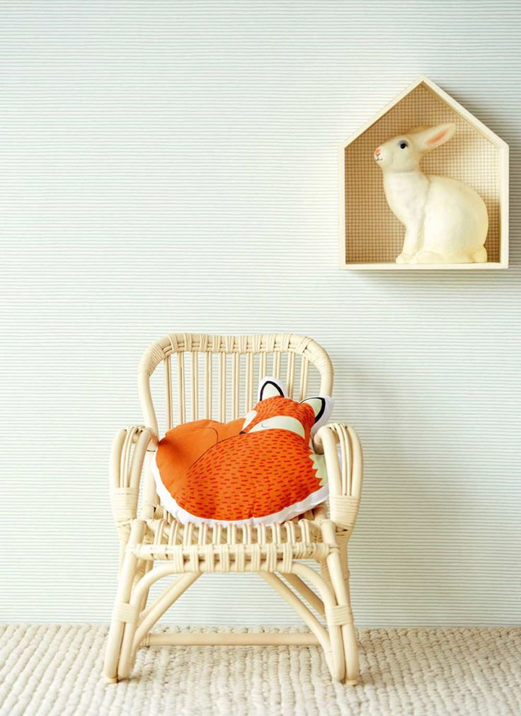 53 best Barnrum images on Pinterest | Babies rooms, Kidsroom and ...