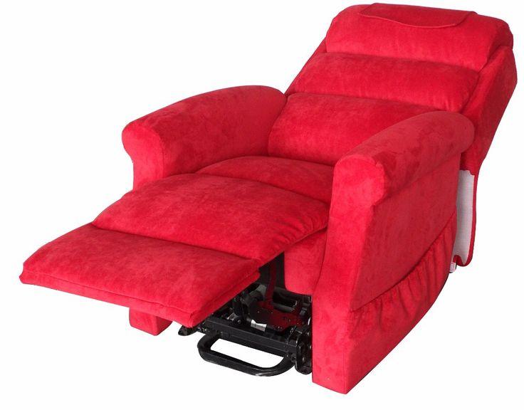 reclining mage sofa baldwin reviews chair sybil recliner furniture manila ...