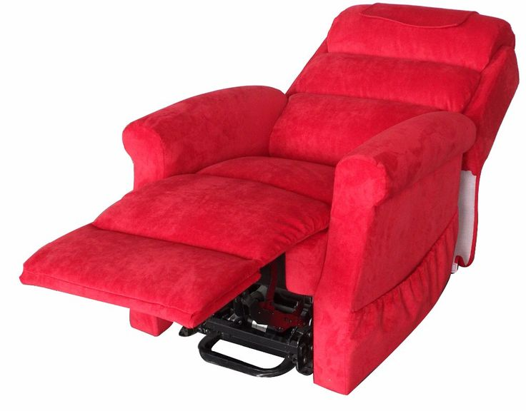 Electric Recliner Chairs For The Elderly