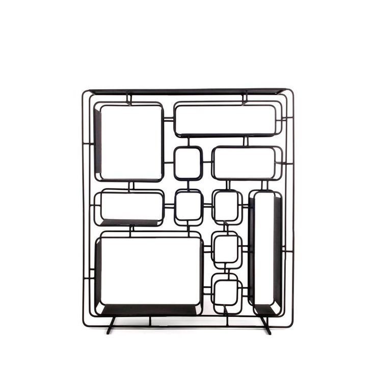 XLboom PROJECT Q | Roomdivider