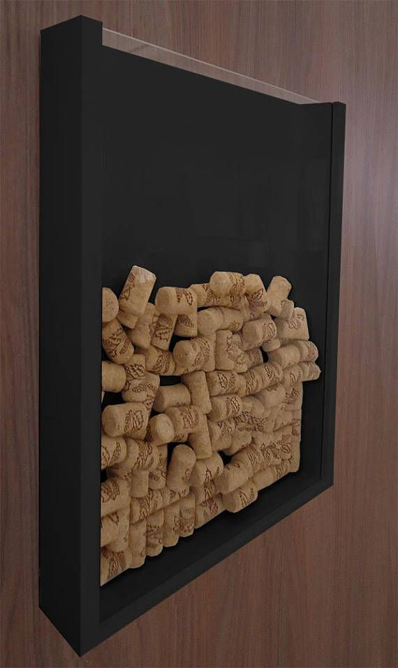 best 25  wine cork holder ideas on pinterest