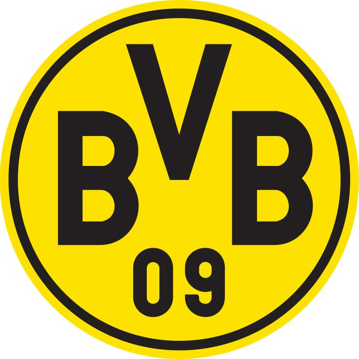 59 best BVB images on Pinterest Borussia dortmund, Marco reus and