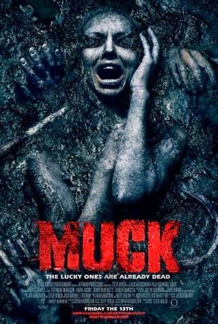 Watch free full movies online or download Hollywood Hindi Tamil Telugu Hindi Dubbed Dual Audio: Muck 2015 DVDScr 720p Full Movie Watch Online