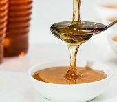 Ako kontrolovať čistotu medu? Kupujete v obchode falošný med?