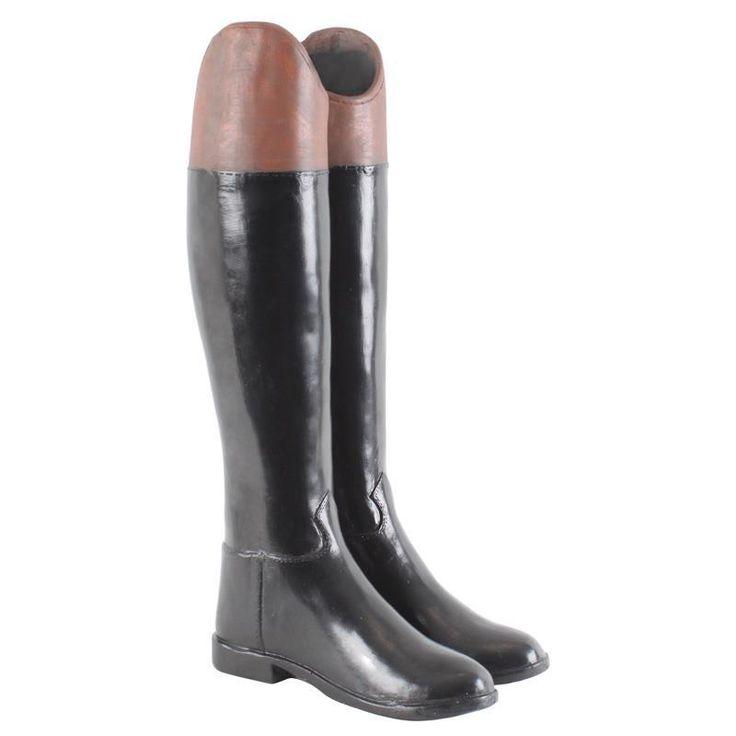 Ομπρελοθήκη Μπότες, 41.80€, http://www.lovedeco.gr/p.Omprelothiki-Mpotes.804146.html