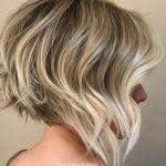 kurzes-haar-farbe-ideen-die-sie-brauchen-um-zu-sehen