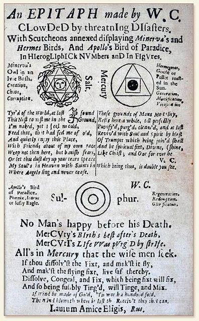 ebook cosmic plasma physics