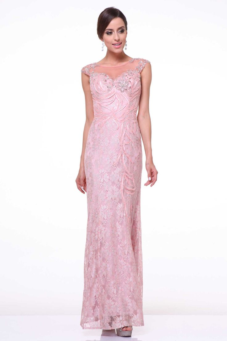 43 best LaV\'s Prom Dresses images on Pinterest   Prom dresses, Dress ...