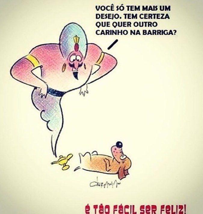 #piadas