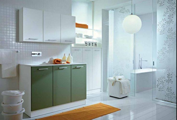 Una semplice soluzione per spazi difficili. Ma chi ha detto che la lavanderia è un luogo da nascondere? Attrezzatelo con Blob e vi troverete con una stanza in più nella vostra casa. Una stanza dove lavorare comodamente e con praticità. I <strong>mobili lavanderia</strong>di Blob sono un sistemamodulare per riempire anche gli spazi più difficili. È estremamente versatile, personalizzabile e permette di creare composizioni funzionali e su misura.