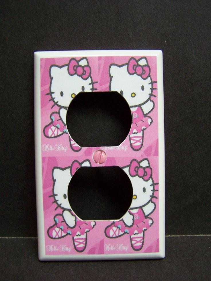 17 Best images about Hello Kitty on Pinterest  Hello kitty jewelry, Hello ki