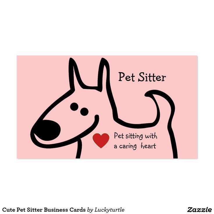 67 best pet images images on Pinterest | Pet care, Pet sitting ...