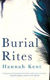 burial-rites-cover.jpg (200×321)