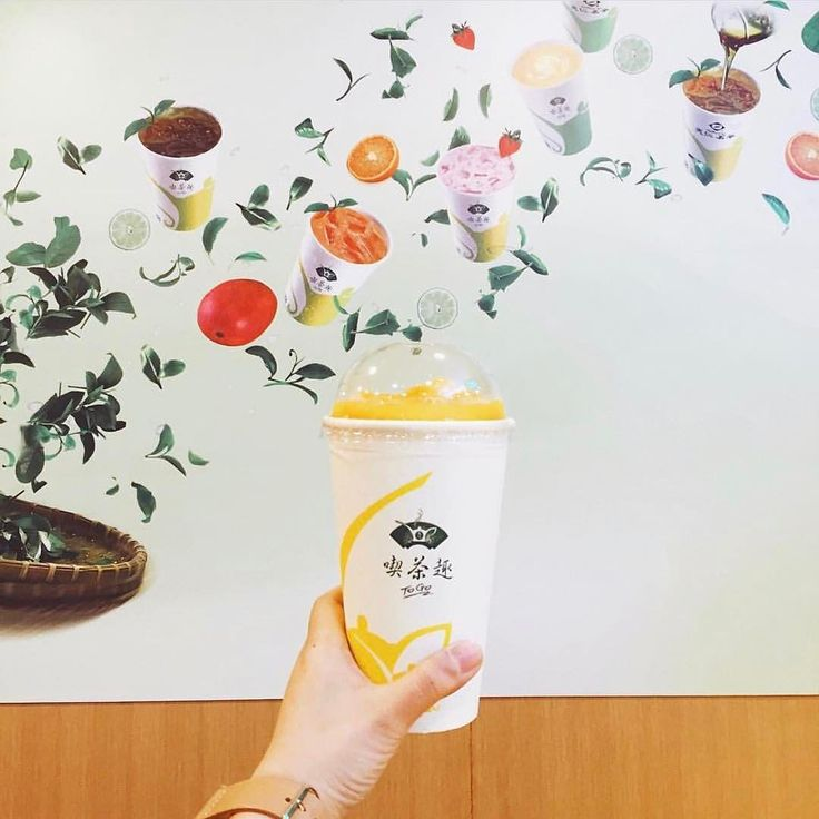 NOW OPEN: Ten Ren's Tea Time - SM Mall of Asia  A tea brand from Taiwan serving only freshly brewed whole leaf tea drinks  @hungrylittlegal # #bookymanila  View its exact location on our app!  Tag your friends who love tea