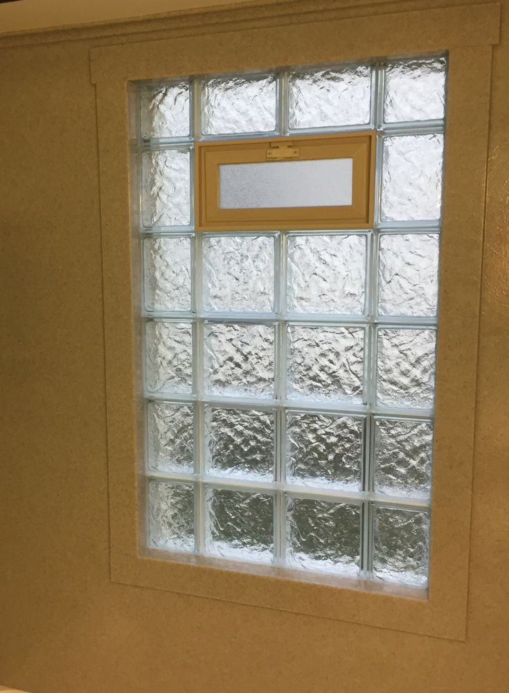 5 1 2 critical tips you need to successfully trim a shower for Acrylic vs glass windows