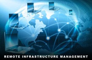 Explore 7 incredible power of #ITinfrastructure monitoring and management, which can boom to your business & revenue. Optimize your IT infrastructure easily...Read more at: http://goo.gl/VOm5UC #rimsolution #remotemonitoring