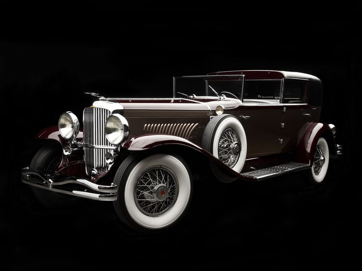Best Cars On Dark Backgrounds Images On Pinterest Automobile