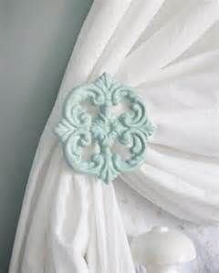 mint green curtain tie backs - Yahoo Canada Search Results