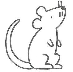 thema kleine muis zoekt een huis - Google zoeken