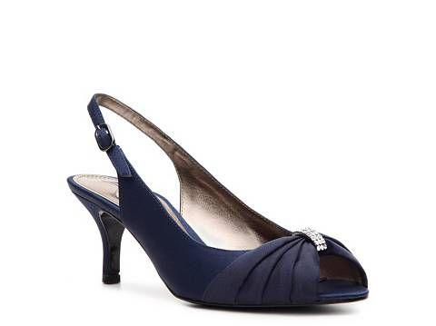 Nina Corabel Pump | DSW Also in silver and gold · Peep Toe PumpsPumps HeelsShoe  WarehouseShoe CollectionWomen's ...