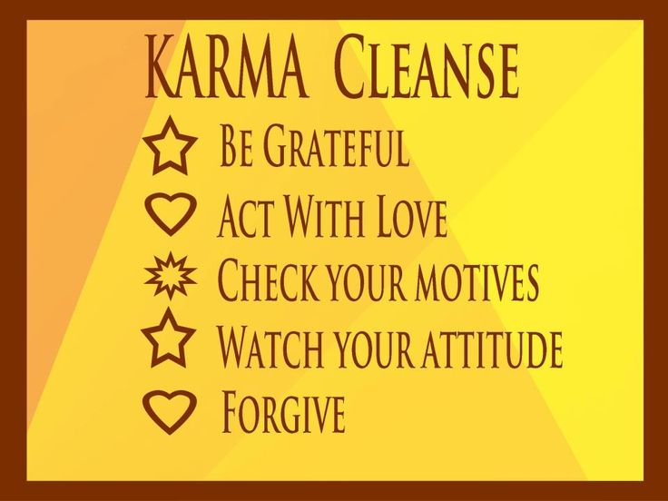 Karma Quotes Sayings: Pin By Rita Tempesta On Sayings