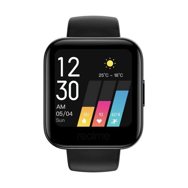 images?q=tbn:ANd9GcQh_l3eQ5xwiPy07kGEXjmjgmBKBRB7H2mRxCGhv1tFWg5c_mWT Smart Watch Fc Ce Rohs