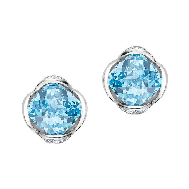 Tocara Earrings Color blue Online order at : https://www.tocaraplus.com/sylviedenault/IndvItem.asp?InventoryID=2784