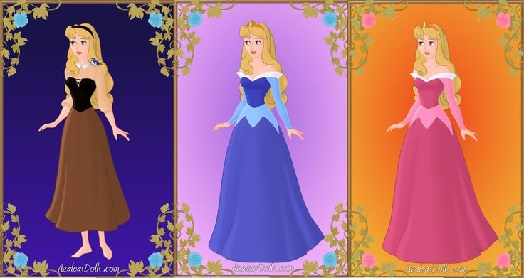 best 25 princess aurora dress ideas on pinterest ariel