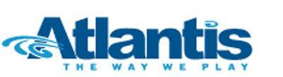 02 February 2014 - Atlantis Caribbean Cruise - Celebrity Silhouette - ex Fort Lauderdale, Florida (Port Everglades)