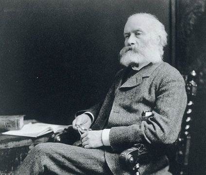 4. Standard time - introduced by Sir Sandford Fleming in 1878.