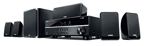 YAMAHA YHT-1810 HOME CINEMA 5.1 + SUB 6X100 WATT has been published at http://www.discounted-home-cinema-tv-video.co.uk/yamaha-yht-1810-home-cinema-5-1-sub-6x100-watt/