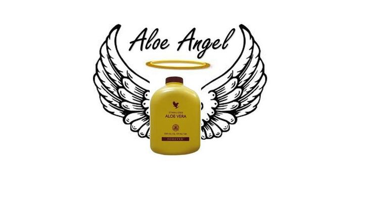 Aloe Vera Gel: Aloe Leaf Has Been Found To Contain Over 200 Different Compounds. Our Gel Is Preferred By  Those Looking  To Maintain  A Healthy  Digestive System And A Healthy Energy Level. It's The Closest Thing To Drinking Aloe Straight From The Leaf.  In Clean 9 & Nutri-Lean Programme