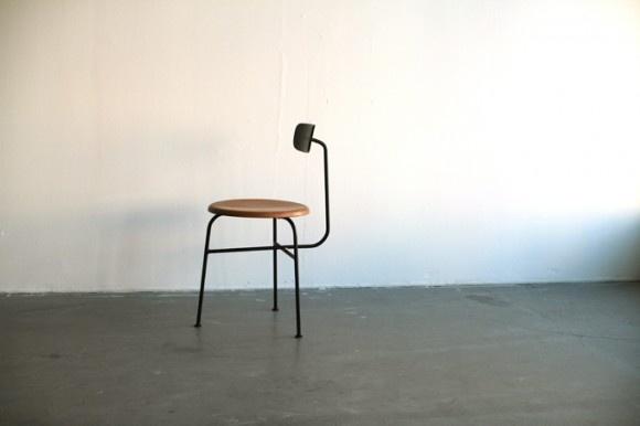 8 Best Hans J Wegners Ch07 Lounge Chair Images On