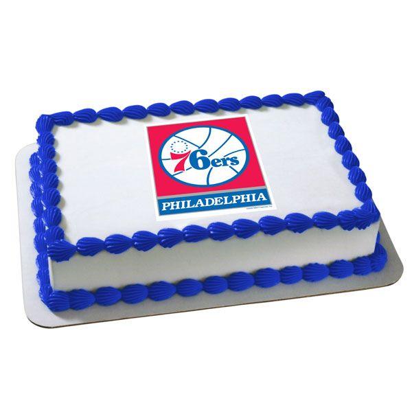 Best Birthday Cake Kansas City