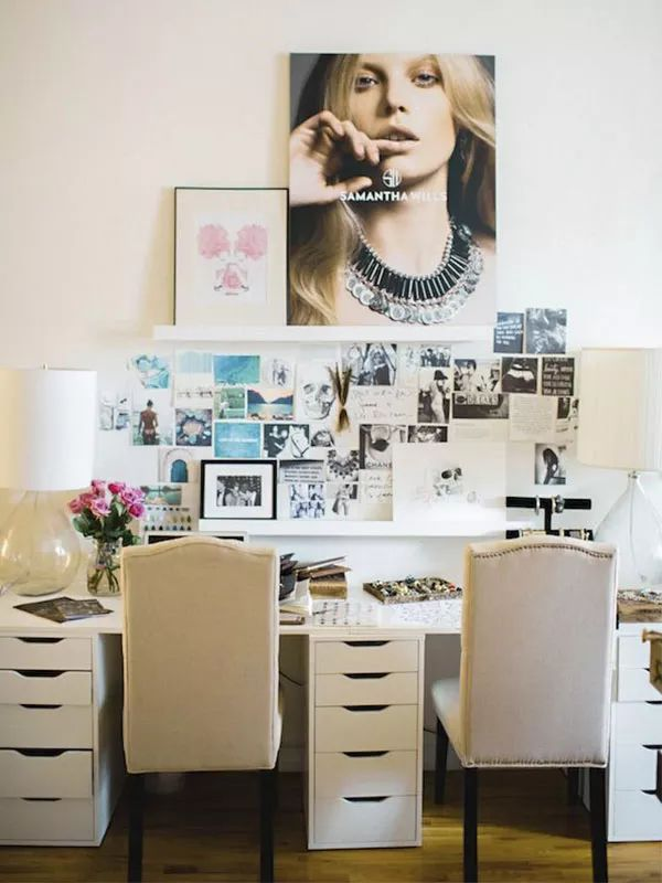 office-escrivaninha