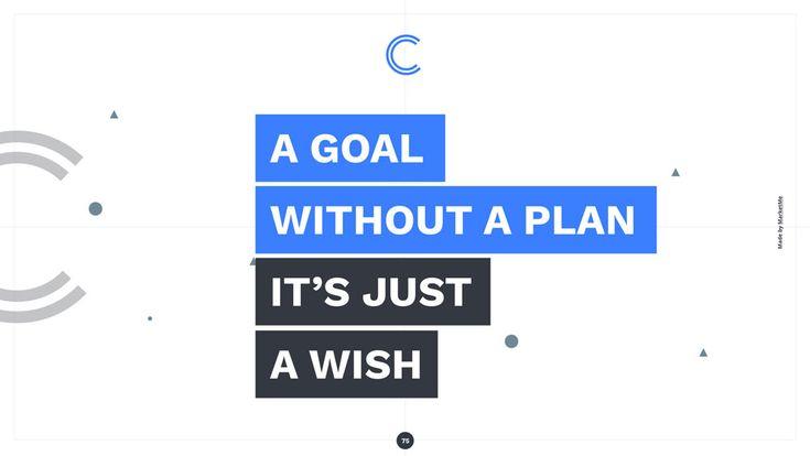 Cima-presentation-keynote-powerpoint-googleslide-75.jpg (1000×563)